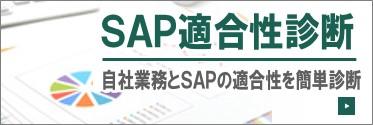 SAP適合診断