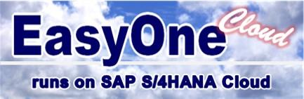 EasyOne Cloud
